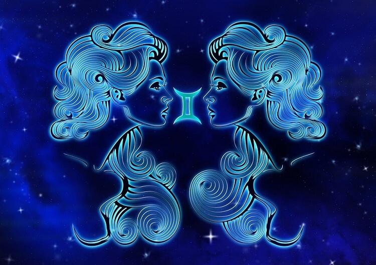 Biểu tượng Xử Nữ thể hiện sự linh hoạt, thông minh